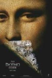Vente livre :  THE DA VINCI CODE - FILM TIE-IN  - Dan Brown