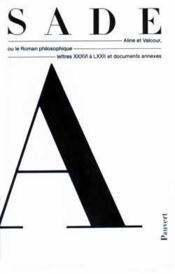 Oeuvres completes - Couverture - Format classique
