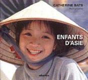 Enfants Dasie - Couverture - Format classique