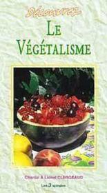 Découvrez la cuisine sans oeufs ni produits laitiers - Couverture - Format classique