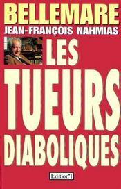 Les Tueurs Diaboliques. - Intérieur - Format classique