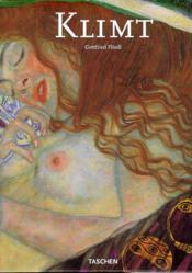 Gr-Klimt (Hc) - Couverture - Format classique