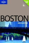 Vente livre :  Boston  - Mara Vorhees