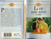 La Vie Avec Joyce - Foreign Affair - Couverture - Format classique