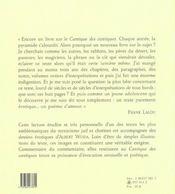 Tes Seins Sont Des Grenades (Pour En Finir Avec Le
