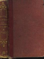 Le Collier De La Reine Tome Iii. - Couverture - Format classique