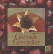 De la grenade et du grenadier - Couverture - Format classique