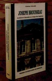 Revolutions Monde Iberique Soulevement National Revolution Liberale. T.I : Peninsule. - Couverture - Format classique