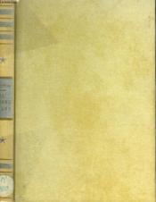 Le Grand Ecart. Le Livre De Demain. - Couverture - Format classique
