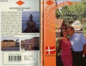 Souvenirs De Copenhague - Viking Magic - Couverture - Format classique