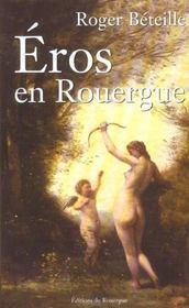 Eros En Rouergue - Intérieur - Format classique