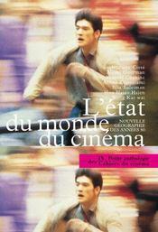 Petite anthologie des cahiers du cinéma t.9 ; l'état du monde du cinéma - Intérieur - Format classique