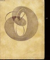 Sylvia - Couverture - Format classique
