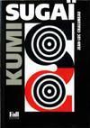 Kumi Sugai - Couverture - Format classique
