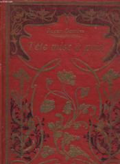 Tete Mise A Prix - Couverture - Format classique