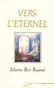 Vers L'Eternel - Couverture - Format classique