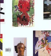 Regarder L'Art Du Xx Siecle - 4ème de couverture - Format classique