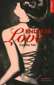 Vente livre :  Endless love  - Cecilia Tan