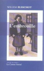 Embrouille (L') - Intérieur - Format classique