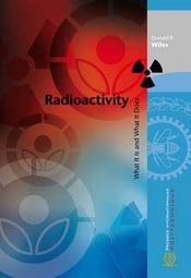 Vente  Radioactivity ; what it is and what is does  - Wiles