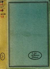 Les Sept Cites. Collection : Belle Helene. Club Du Roman Feminin. - Couverture - Format classique