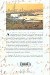 Contrebandiers Du Sel - 4ème de couverture - Format classique