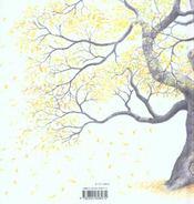 Devinettes - 4ème de couverture - Format classique