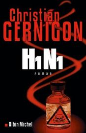 H1 n1  - Christian Gernigon