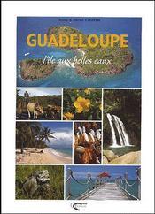Guadeloupe, l'île aux belles eaux - Intérieur - Format classique