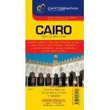 Cairo - Couverture - Format classique