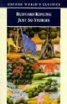 Vente  Just so stories  - Rudyard Kipling