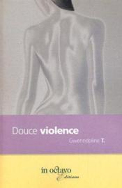 Douce violence - Couverture - Format classique