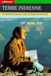 L'Être et la psychanalyse (Philosophie d'aujourd'hui) [Broché] by Amado, Georges - Couverture - Format classique