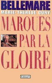 Marqués par la gloire - Intérieur - Format classique