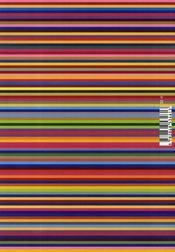 Couleur pure - 4ème de couverture - Format classique