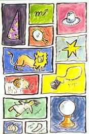 Dires etonnants des astrologues - 4ème de couverture - Format classique