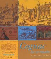 Cognac Par Ses Etiquettes - Intérieur - Format classique