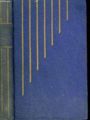 Cyrille. - Couverture - Format classique