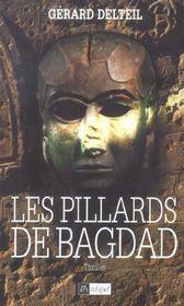 Les Pillards De Bagdad - Intérieur - Format classique