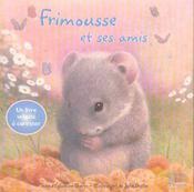 Frimousse et ses amis - Intérieur - Format classique