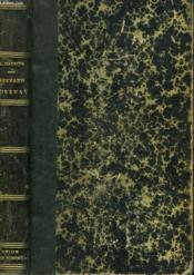 Bernard Quesnay - Couverture - Format classique