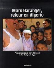 Retour en algérie - Intérieur - Format classique