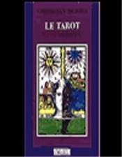 Le tarot miroir d'éternité - Intérieur - Format classique