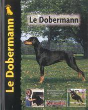 Le Dobermann - Intérieur - Format classique