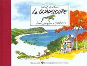Guadeloupe - Intérieur - Format classique