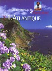 Atlantique - Intérieur - Format classique