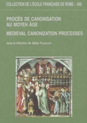 Sidi Jdidi, I La Basilique Sud Par Ben Abed-Ben Khader (A.), Fixot (M.), Bonifay (M.) Et Roucole (S. - Couverture - Format classique