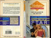 Le Chasseur De Reve - The One That Got Away - Couverture - Format classique