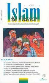 (édition 1998) - Couverture - Format classique