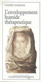 Enveloppement Humide Therapeutique (L') - Couverture - Format classique